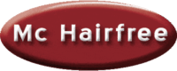 mc hairfree