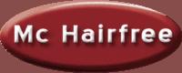 mc hairfree